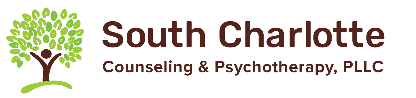South Charlotte Counseling & Psychotherapy, PLLC